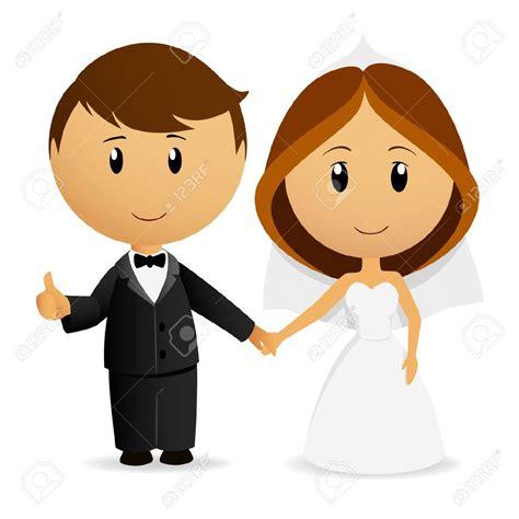 sposi clipart ternura de dios orando por los esposos