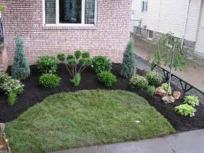 simple front garden kyprisnews