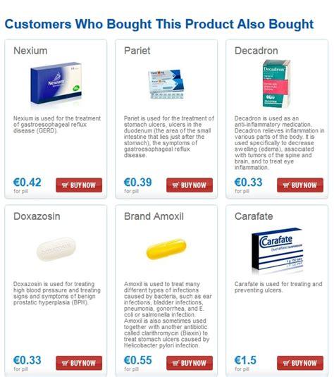 Obat Cytotec 200 Mg l 228 kemedel cytotec 200 mg best 228 lla billiga apotek
