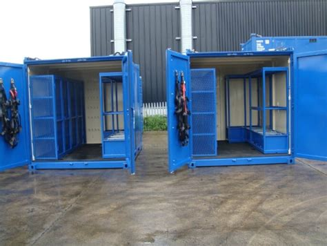 shipping container homes shipping containers in loft gallery 10 x 8 rigging loft