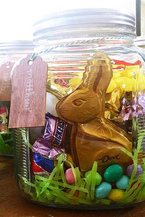 easter baskets for adults 3 easter basket ideas for young adults or older teens