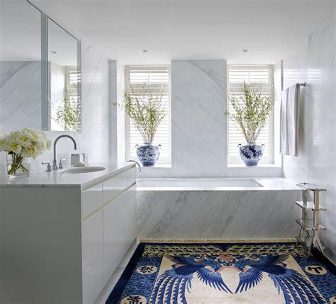 beautiful bathrooms pictures bathroom design photo