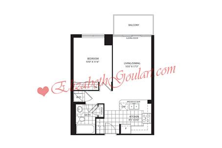 51 lower simcoe floor plans index of gallery featured 269