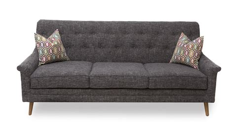 harrison sofa harrison sofa brand new z gallerie harrison sofa tufted