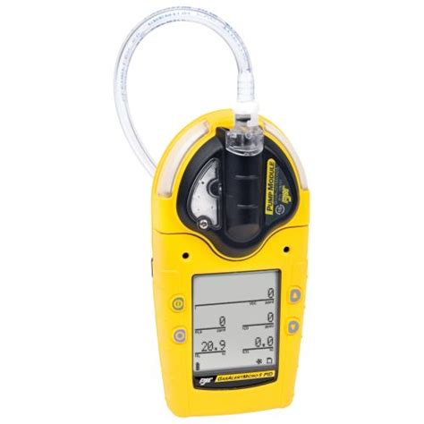 Multi Gas Detector Bw bw technologies gasalertmicro 5 multi gas detector