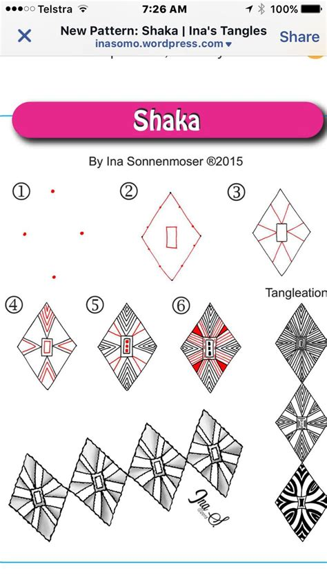 heart pattern xuite 1000 images about drawings doodles and tangles on pinterest