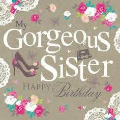 1000 ideas about happy birthday sister on pinterest