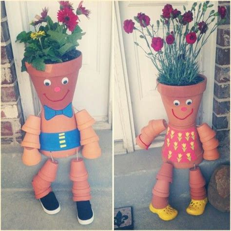 flower pot kid craft 549 best images about clay pot on clay