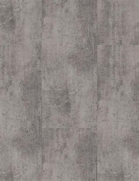 pavimenti resina roma pavimenti in laminato pergo di luca infissi roma