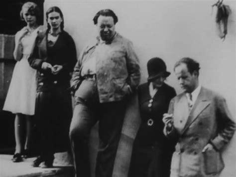 frida kahlo biography en ingles y español 2927 best images about frida kahlo ღ diego rivera on