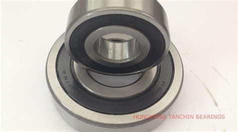 Angular Bearing 7308 Becbj Skf skf price spec angular contact 2 x 7308 becbj db bearings tancbearing