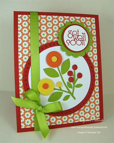 Handmade Card Images - 25 beautiful handmade cards