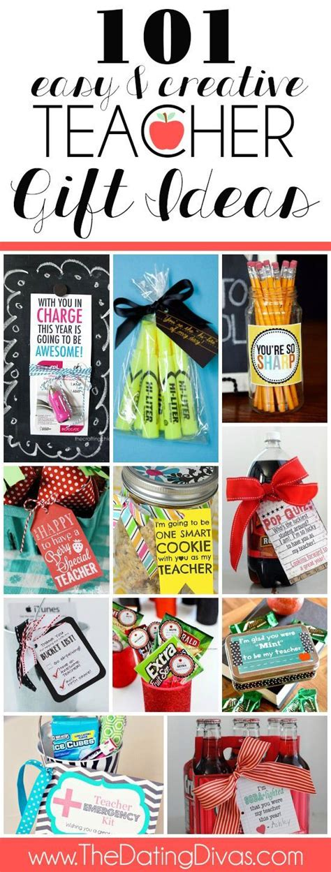 ideas for middle school teacher gifts gifts for middle