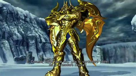 del zodiaco alma de soldados combate de oro apexwallpaperscom gameplayeando aldebaran de tauro combate de oro alma