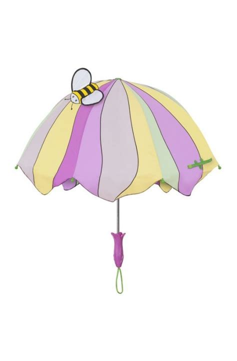 lotus umbrella for from the kidorable collection