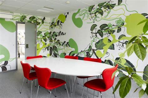 conference room decor lim 227 o design tend 234 ncias e tecnologias
