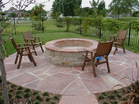 paver patio designs with pit simple patio designs you will want to copy abpho