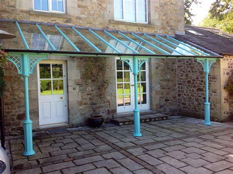 veranda metall quality traditional glass verandas the traditional