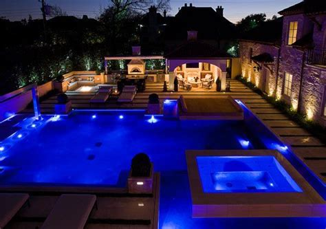 pool area ideas 15 poolside area design ideas and how to change your house