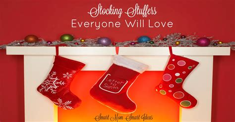 best stocking stuffers 2016 best stocking stuffers for everyone on your gift list