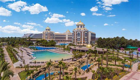 delphin hotel delphin be grand resort