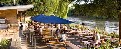 Steins Garden by Stein S Bavarian Beergarden Richmond Pub Reviews