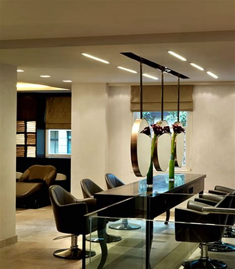 interior decorating ideas for hair salons salon decorating ideas photos nail salon interior