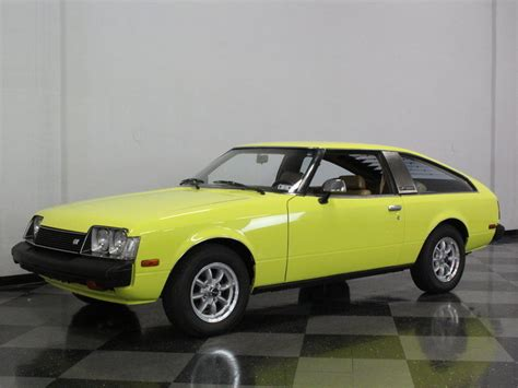 car owners manuals free downloads 1978 toyota celica parental controls 1978 toyota celica for sale