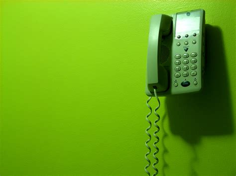 seven reasons why clients aren t returning your calls real business