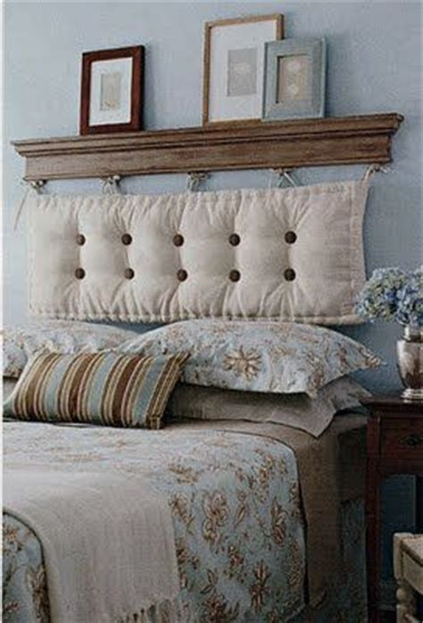 making your own headboard ideas make your own headboard diy headboard ideas top cool diy