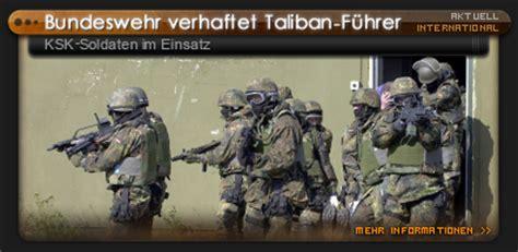Bewerbung Bundeswehr Ksk Bundeswehr Verhaftet Taliban F 252 Hrer Ksk Soldaten Im Einsatz News Housetime Fm
