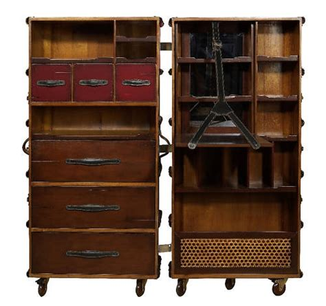 beautiful travel trunks 17 best images about steamer trunks on pinterest english