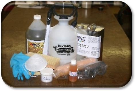 how to stain concrete floors do it yourself step by step how to stain concrete floors a step by step guide on how