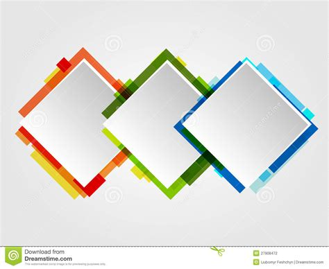 photos design romb design frames stock vector illustration of office