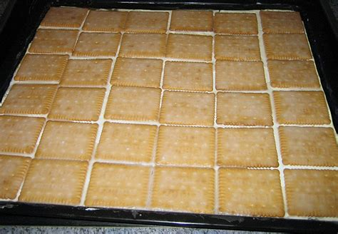 leibniz keks kuchen blechkuchen mit keksen rezept mit bild regina223