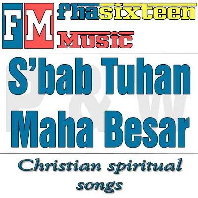 download mp3 geisha tuhan download lagu rohani s bab tuhan maha besar mp3 lyric