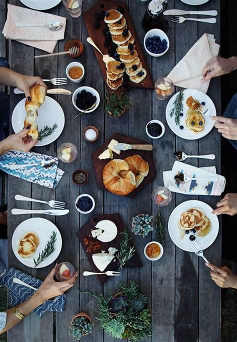 Brunch The Weekend Treat by 154 Best Matters Of The Morning Images On