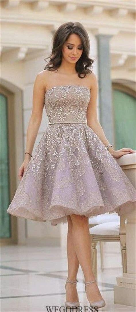 20 gorgeous prom dresses