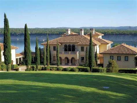 houses for sale texas best 25 texas homes for sale ideas on pinterest retirement homes for sale texas