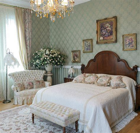 Victorian Bedroom Decorating | victorian bedroom decorating ideas bedroom