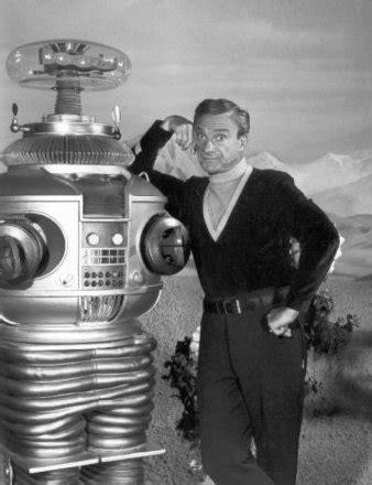 Perdidos no espaço série clássica | Blog Anos 70 em 2020