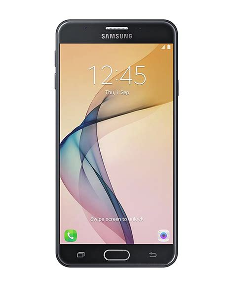 Samsung Galaxy Prime samsung galaxy j7 prime price in pakistan for shopping