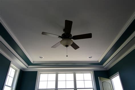 Stepped Ceiling by Types Of Trey Ceilings Pictures Of Trey Ceiling Ideas