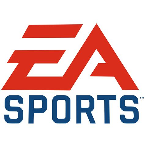 ea games phone number ea sports customer service contact number 0843 178 4067