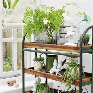 open storage shelves storage solutions garden rooms