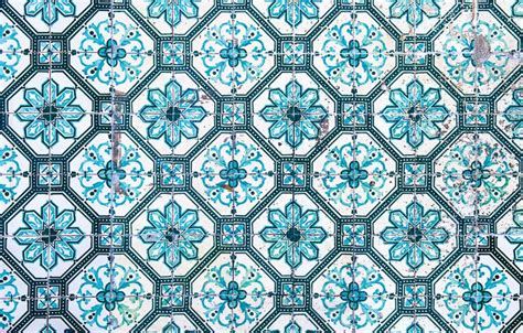 portugiesische fliesen fototapete azulejos traditionelle portugiesische fliesen