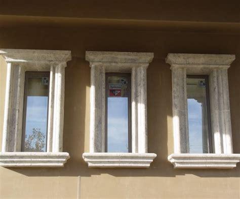 Exterior Door Trim Molding 10 Exterior Window Trim Ideas For Home Aesthetic Homeideasblog