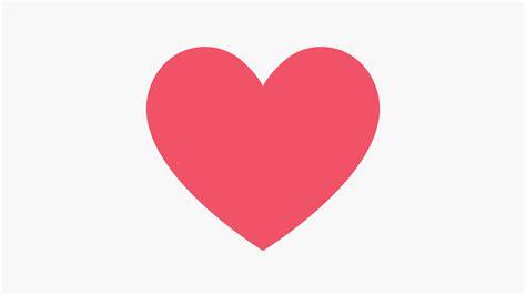 tutorial illustrator heart illustrator tutorial draw facebook heart emoji