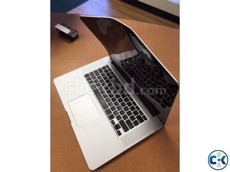 Batre Macbook Air A1237 apple macbook air a1237 a1342 pro unibody screen replace clickbd