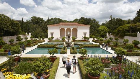 Renaissance Gardens by Hamilton Gardens Italian Renaissance Garden